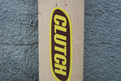 clutch_001