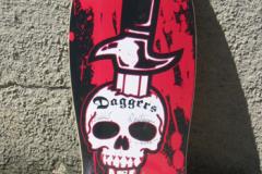 dagger_010