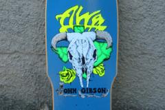 alvatex_018