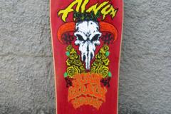 alvatex_040