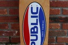 public_045