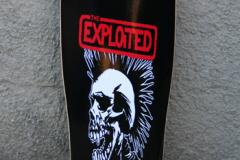 prsexploited_001