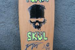 skullray_015
