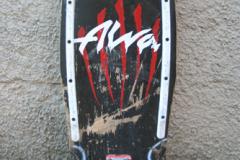 alva_037