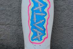 alva_120