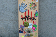 alva_320