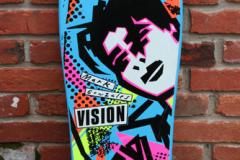 visiongonz_005